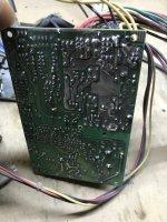 F58FC312-F125-4051-9F9C-131608FA4145.jpeg
