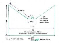 AB1E239F-288A-4BE6-A787-9704781035FD.jpeg